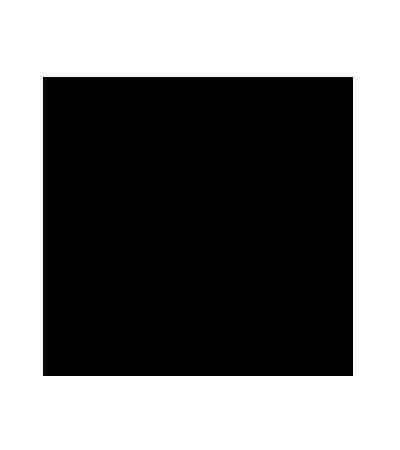 T's At 53 Logo